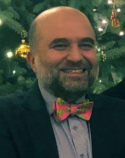 Bartosz Czuba