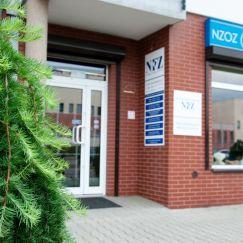 Klinika Sonomedico