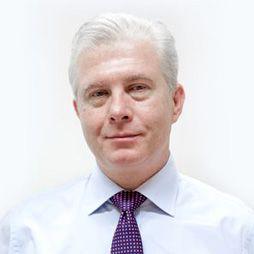Dr hab. n. med. Bartosz Czuba
