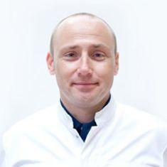 Aleksander Ilski