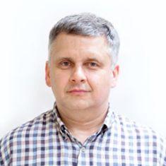 Rafał Woźnikowski